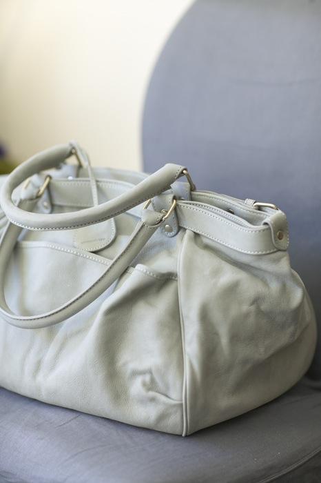 vb grey bag.jpg