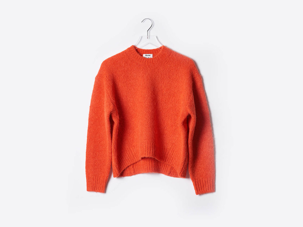 French_Italian_Acne_Shira_Alpaca_Sweater_Fire_Orange_01.jpg