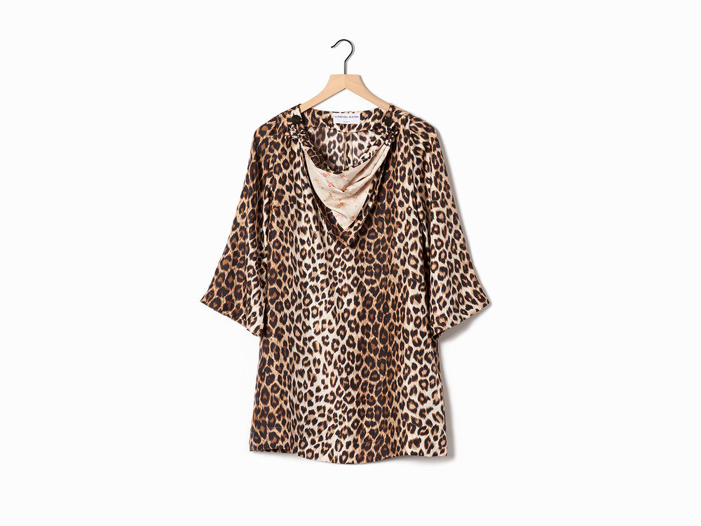 French_Italian_La_Prestic_Ouiston_Scarf_Dress_Leopard_01.jpg