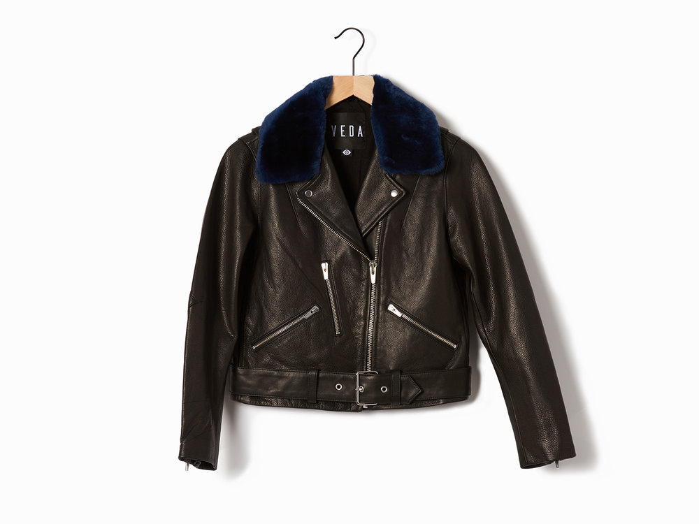 French_Italian_Veda_National_Leather_Jacket_Black_Blue_01.jpg