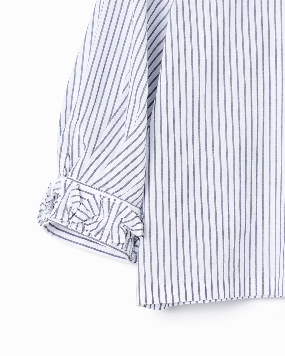French_Italian_M_Patmos_Louise_Blouse_Black_White_Stripe_04.jpg