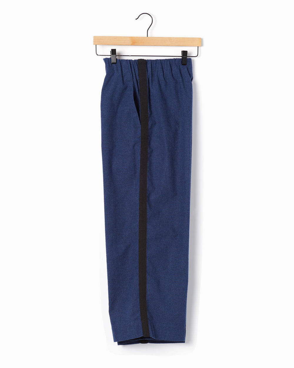 French_Italian_M_Patmos_Else_Pant_Indigo_Black_Trim_03.jpg