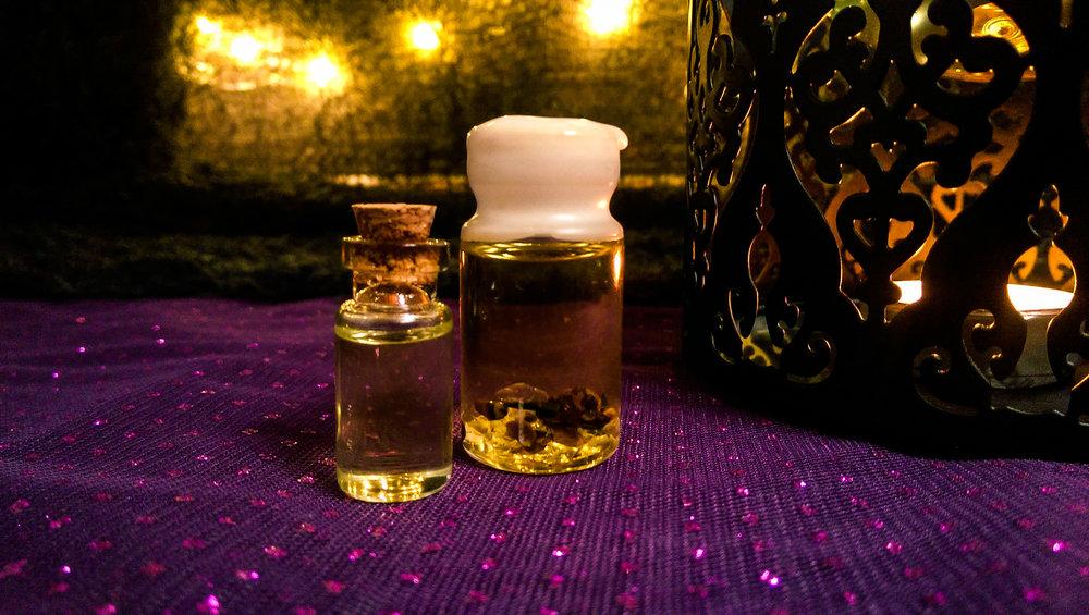 Healing oil.jpg