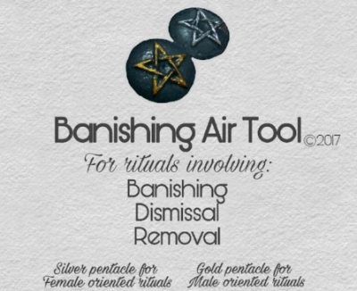 banishing air tool.jpg