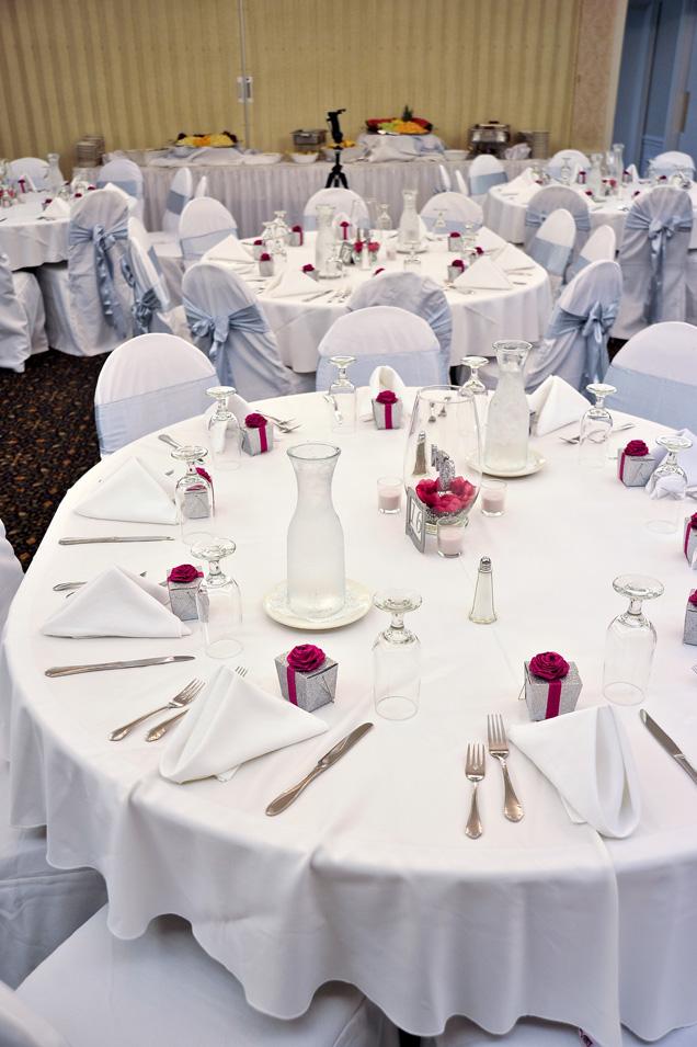 tables2.jpg