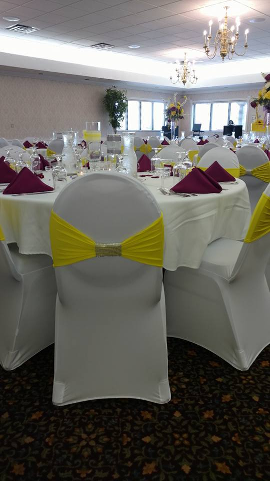 Chair Cover.jpg