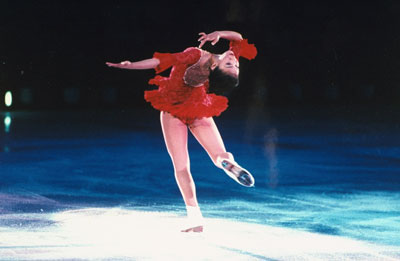 competitive-figure-skating-1.jpg
