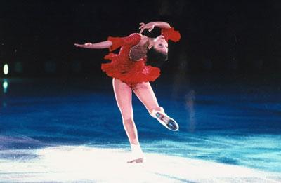 competitive-figure-skating-1.jpg