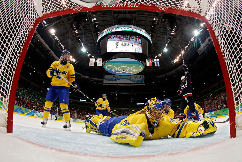 Kim+Martin+hockey+player+Ice+Hockey+Day+11+WEvb_E3BPBBx.jpg