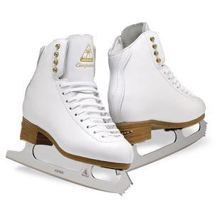 skate jackson.jpg