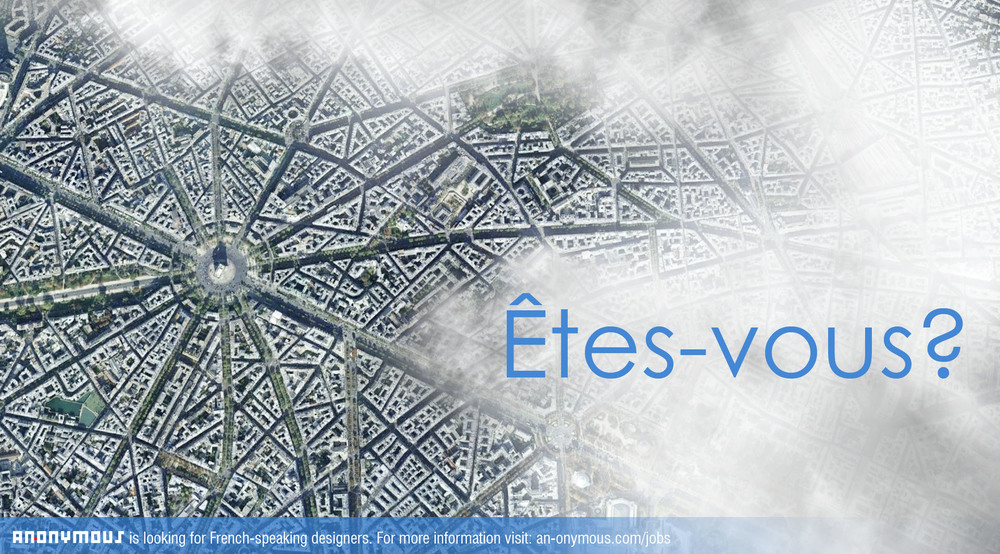 Paris_.jpg