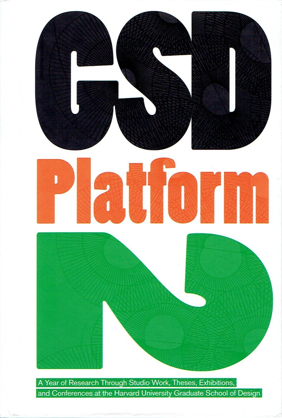 Platform2.jpeg