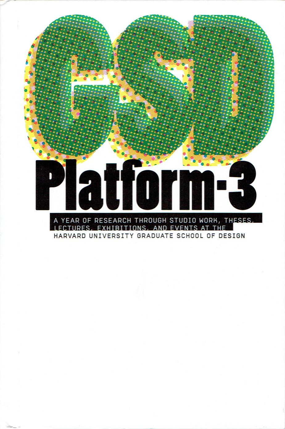 Platform3.jpeg