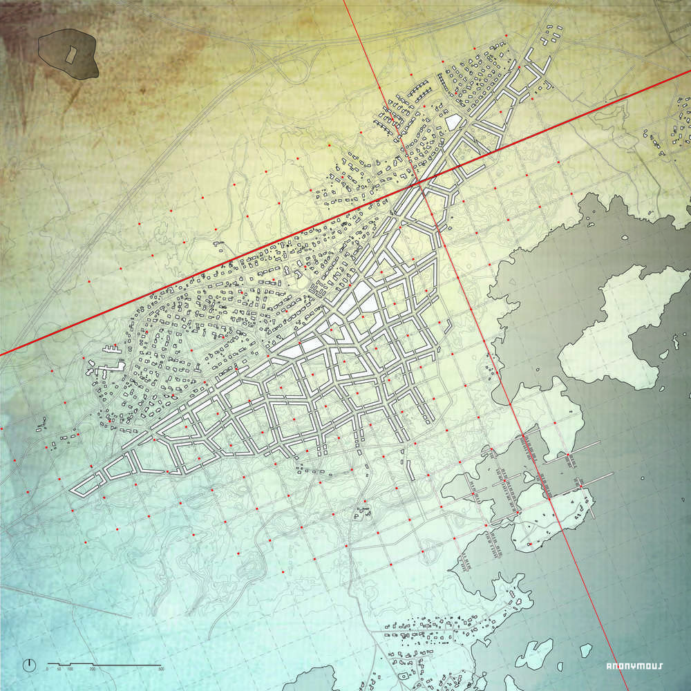 Kalmar masterplan-01.jpg