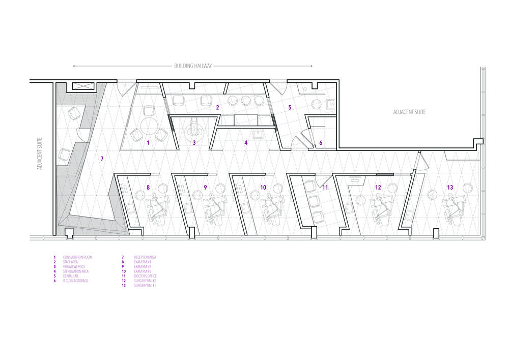 IN.DENT FLOOR PLAN