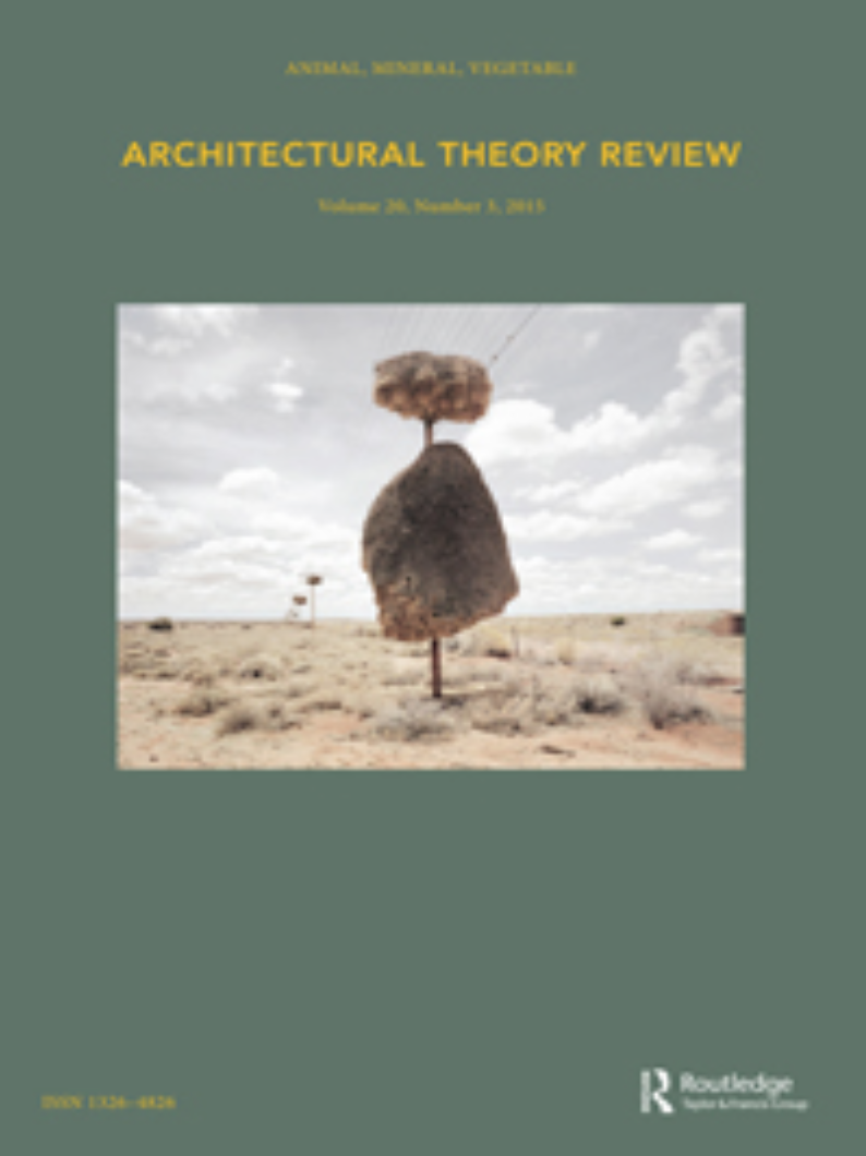 Architectural Theory Review Cover.png