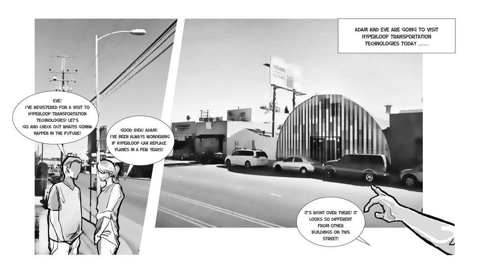 ComicFINAL-yz-01.jpg