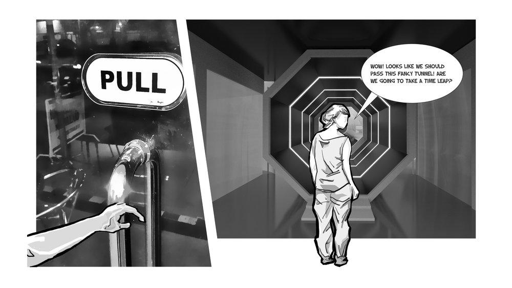 ComicFINAL-yz-02.jpg