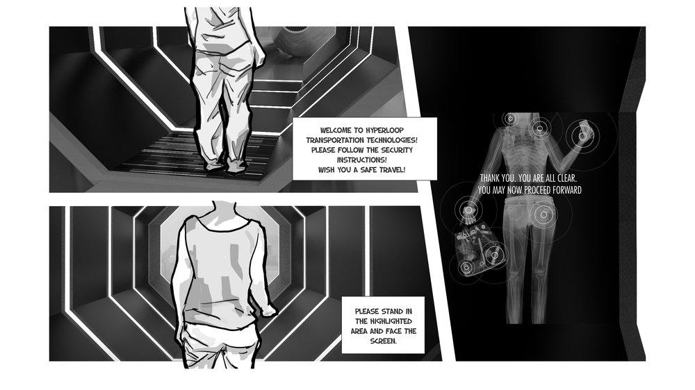ComicFINAL-yz-03.jpg