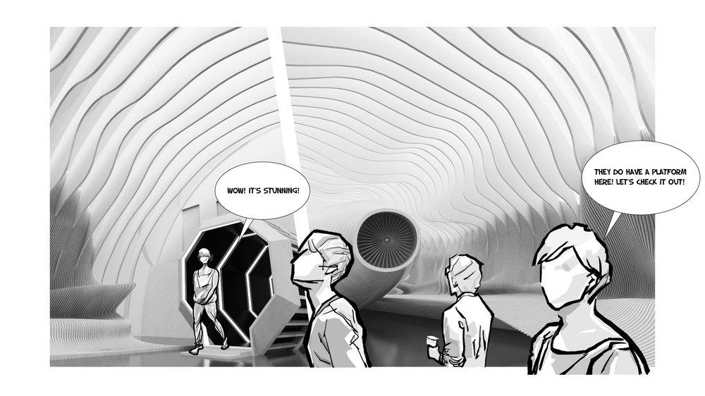 ComicFINAL-yz-06.jpg