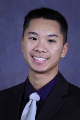Jeremy Tsao