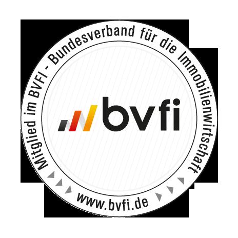 BVFI_Siegel.png