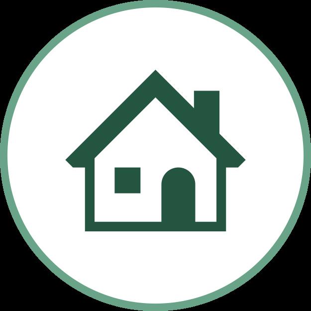 Einfamilienhaus verkaufen