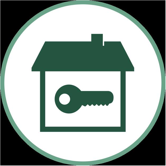 Eigentumswohnung verkaufen