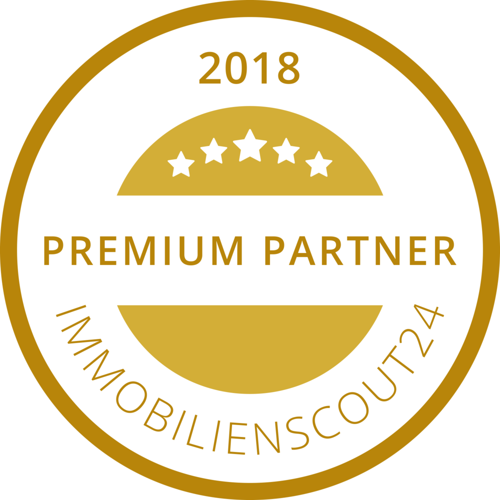 ImmoScout24-PP-Siegel-2018-72dpi-1500px.png