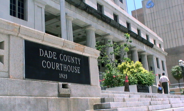 Dade-County-Courthouse-Article-201407091242.jpg