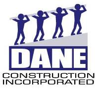 Dane Construction