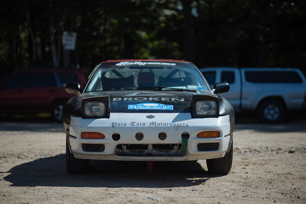 150717_rally-day-one_010.jpg