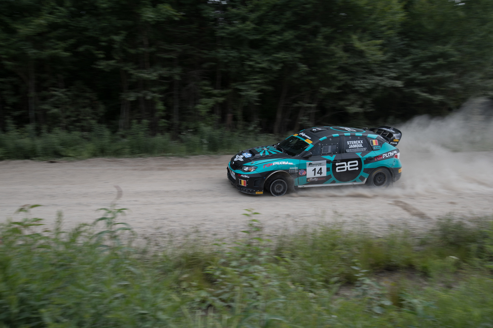 150717_rally-day-one_082.jpg