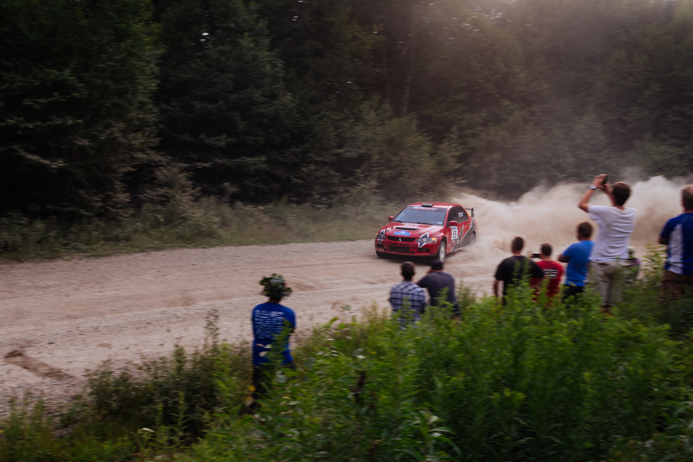 150717_rally-day-one_089.jpg