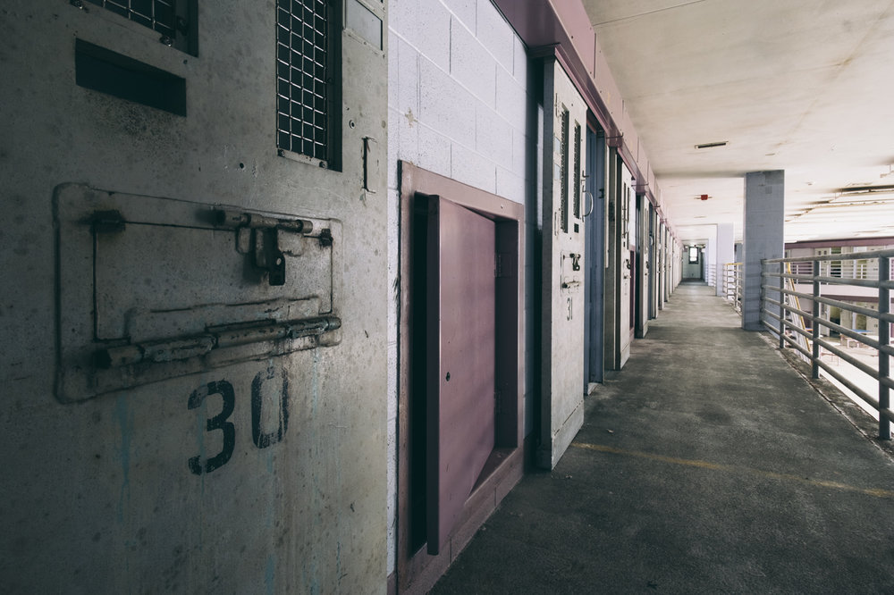 180602-pa-prison-4.jpg