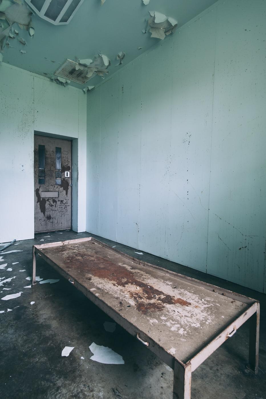 180602-pa-prison-12.jpg