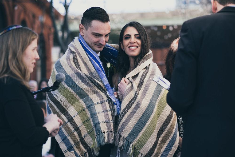 danandemily-wedding-web-190317-00271.jpg