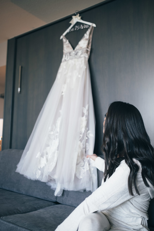 danandemily-wedding-web-190317-00082.jpg