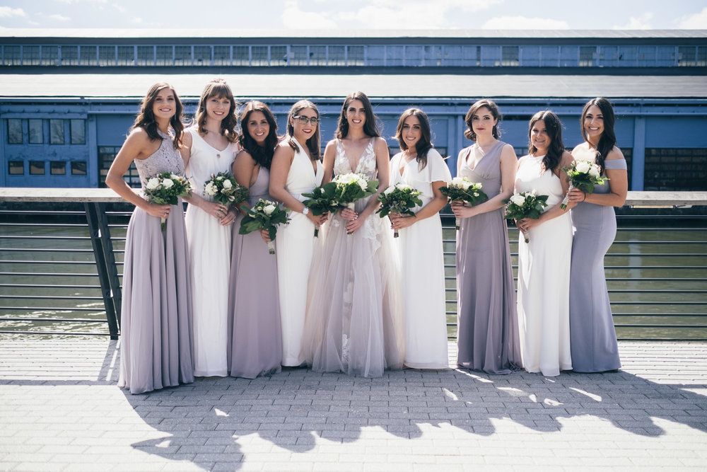 danandemily-wedding-web-190317-00136.jpg