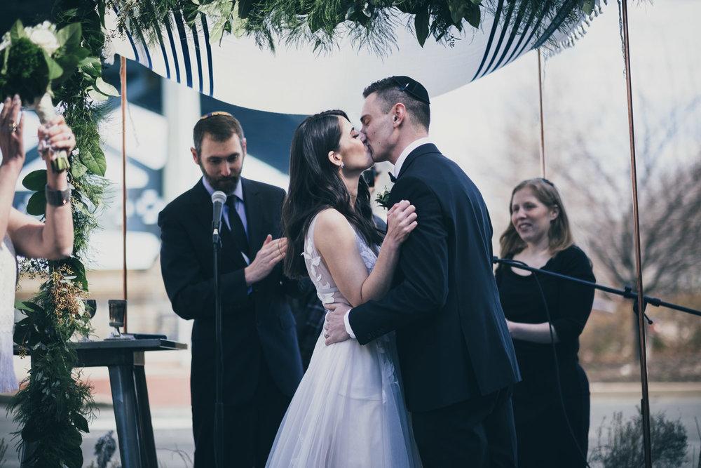 danandemily-wedding-web-190317-00279.jpg