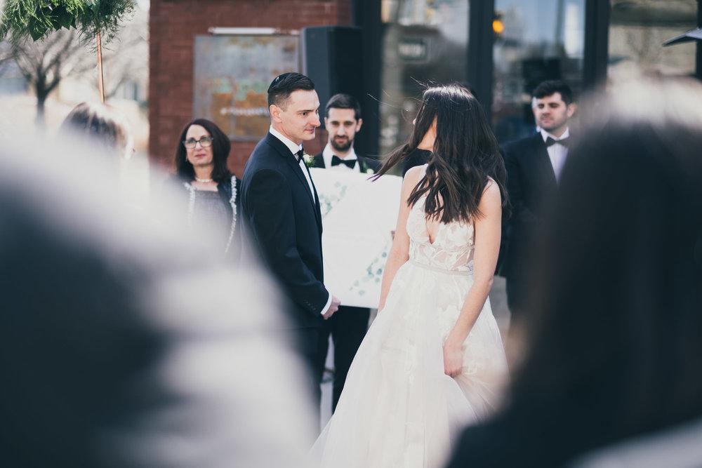 danandemily-wedding-web-190317-00253.jpg