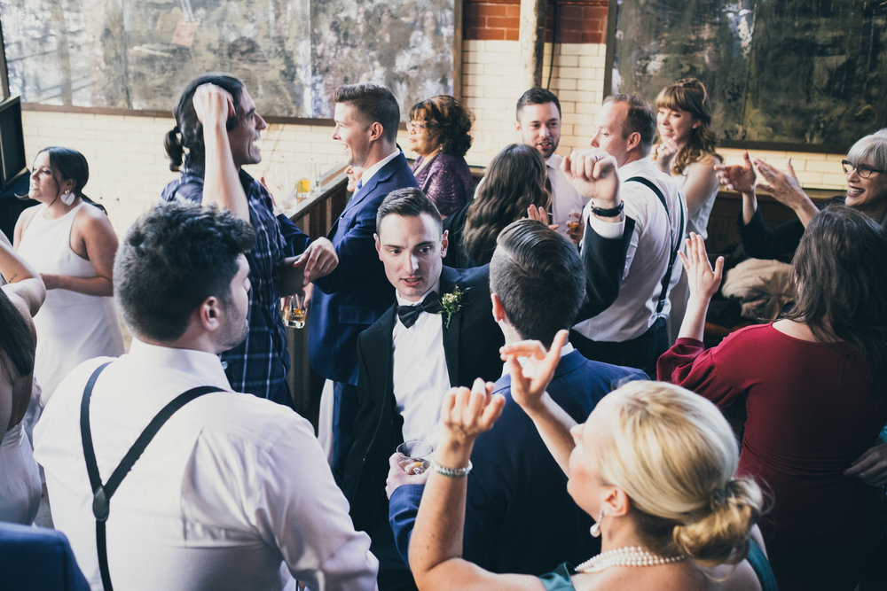 danandemily-wedding-web-190317-00393.jpg