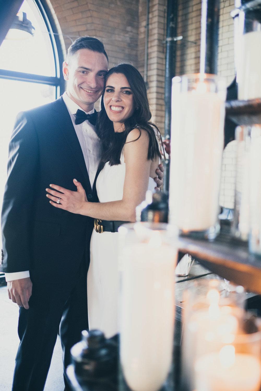 danandemily-wedding-web-190317-00408.jpg