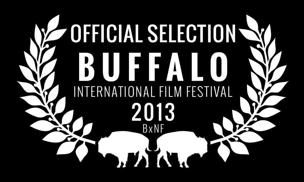 BIFF_2013_OfficialSelection.jpg