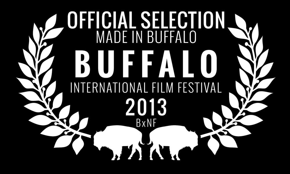 BIFF_2013_OfficialSelection_MadeInBuffalo.jpg