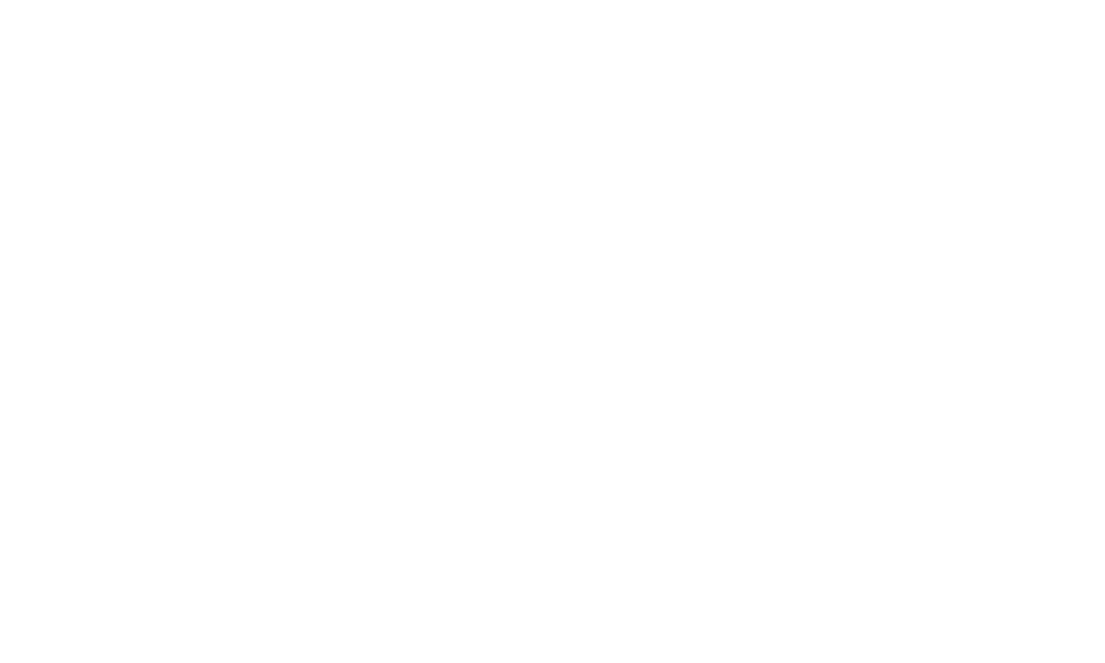 BIFF_2013_MadeInBuffaloDocumentary_FirstPlace_White.png