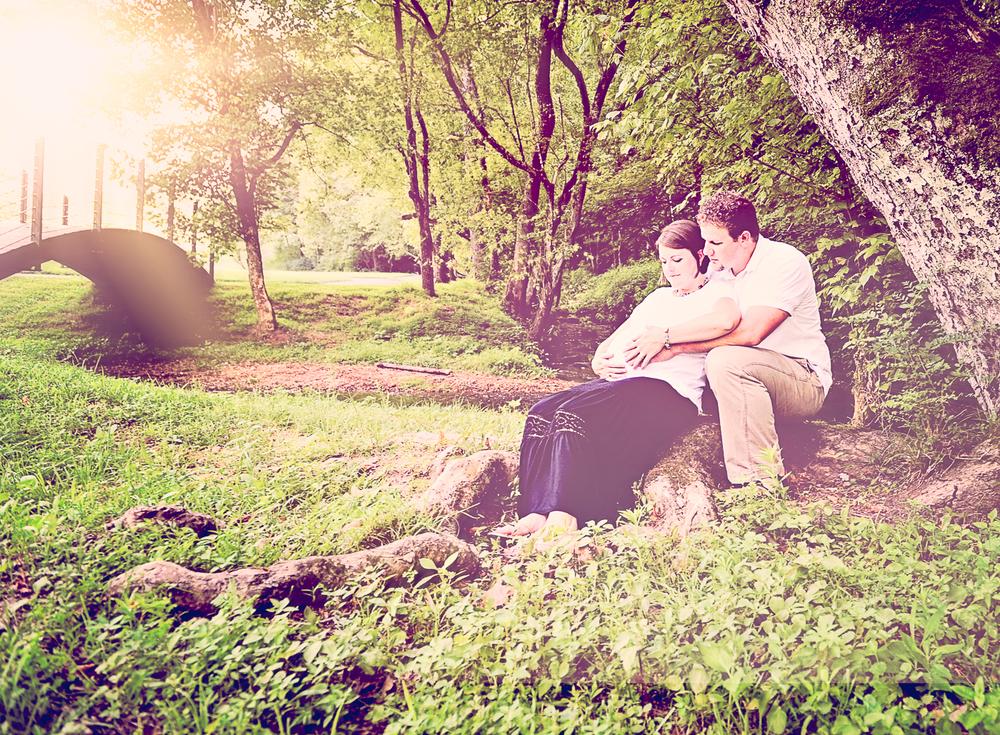 2011-07-27 Overholser Maternity 405-Edit.jpg