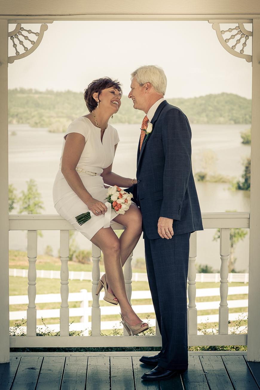weddings_engagements.jpg