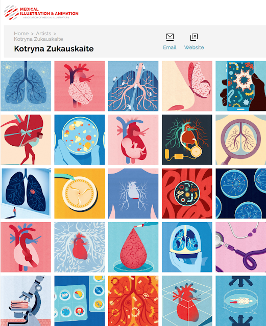 Wissenschaftliche Medizinische Illustration Der Zahnpflege Mit Kindern  Stock Vektor Art und mehr Bilder von Anatomie - iStock