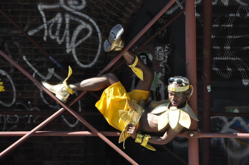 Carnival, Brooklyn NY